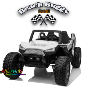 300-w-24-v-beach-buggy-dune-kids-ride-on-car-white-1