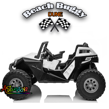 300-w-24-v-beach-buggy-dune-kids-ride-on-car-white-2