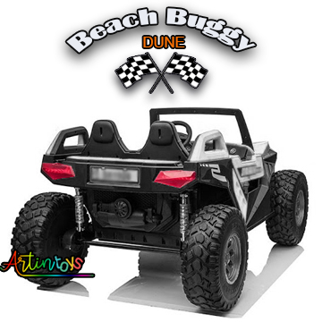 300-w-24-v-beach-buggy-dune-kids-ride-on-car-white-3