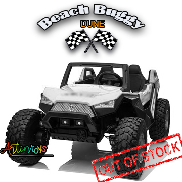 300-w-24-v-beach-buggy-dune-kids-ride-on-car-white-4