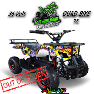 36-v-1000-w-kids-electric-atv-camouflage-7e-6