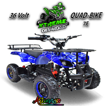 36-v-1000-w-kids-electric-atv-camouflage-blue-7e-1