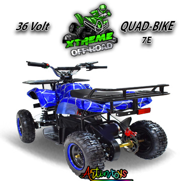 36-v-1000-w-kids-electric-atv-camouflage-blue-7e-3