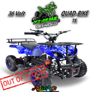 36-v-1000-w-kids-electric-atv-camouflage-blue-7e-4