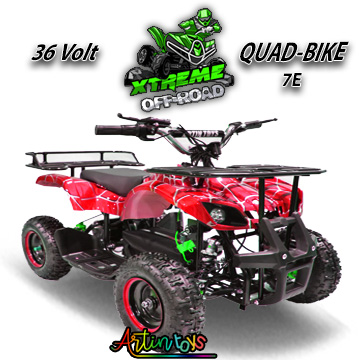 36-v-1000-w-kids-electric-atv-camouflage-red-7e-1