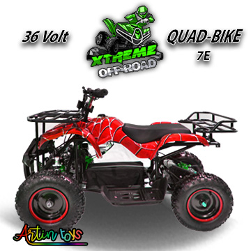 36-v-1000-w-kids-electric-atv-camouflage-red-7e-2