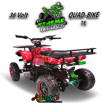 36-v-1000-w-kids-electric-atv-camouflage-red-7e-3