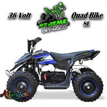 36-v-1000-w-kids-electric-atv-quad-black-blue-8e-2