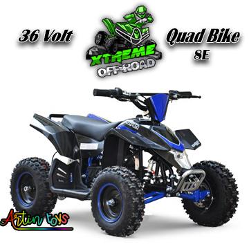 36-v-1000-w-kids-electric-atv-quad-black-blue-8e-3