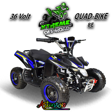 36-v-1000-w-kids-electric-atv-quad-black-blue-8e-5