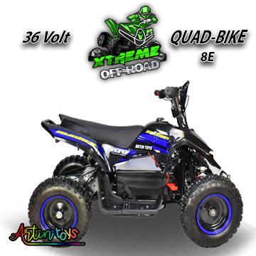 36-v-1000-w-kids-electric-atv-quad-black-blue-8e-6