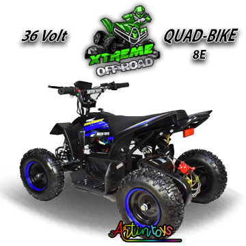 36-v-1000-w-kids-electric-atv-quad-black-blue-8e-7