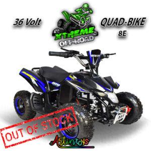 36-v-1000-w-kids-electric-atv-quad-black-blue-8e-8