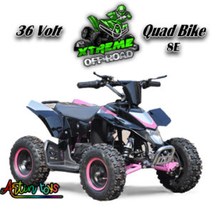 36-v-1000-w-kids-electric-atv-quad-black-pink-8e-3