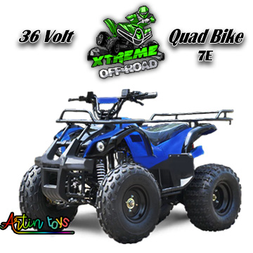 36-v-1000-w-kids-electric-atv-quad-blue-7e-1