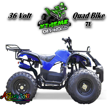 36-v-1000-w-kids-electric-atv-quad-blue-7e-2