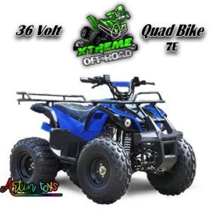36-v-1000-w-kids-electric-atv-quad-blue-7e-3