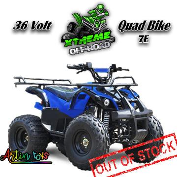 36-v-1000-w-kids-electric-atv-quad-blue-7e-4