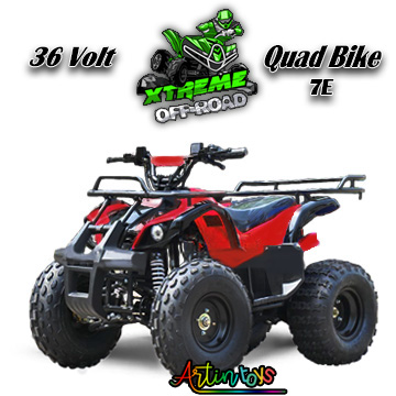 36-v-1000-w-kids-electric-atv-quad-red-7e-1