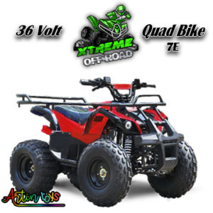 36-v-1000-w-kids-electric-atv-quad-red-7e-3
