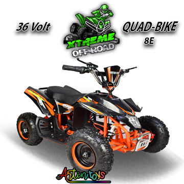 36-v-1000-w-kids-electric-quad-black-orange-8e-4