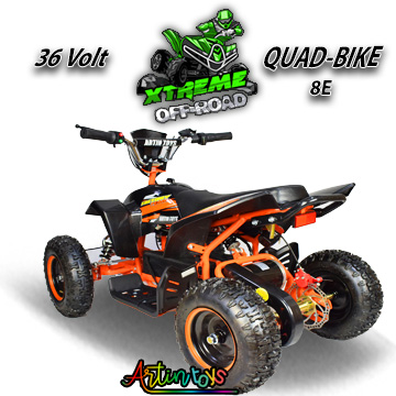 36-v-1000-w-kids-electric-quad-black-orange-8e-5