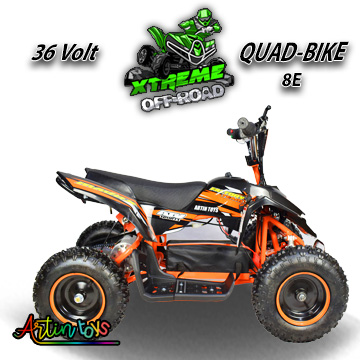 36-v-1000-w-kids-electric-quad-black-orange-8e-6
