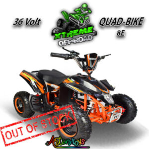 36-v-1000-w-kids-electric-quad-black-orange-8e-7
