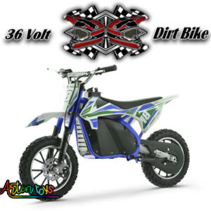 36-v-500-w-dirt-bike-kids-bike-blue-hp-114-1