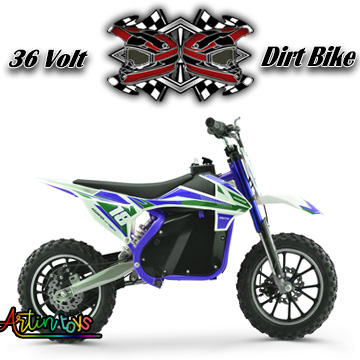 36-v-500-w-dirt-bike-kids-bike-blue-hp-114-2