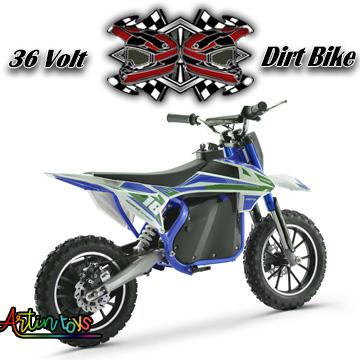 36-v-500-w-dirt-bike-kids-bike-blue-hp-114-3