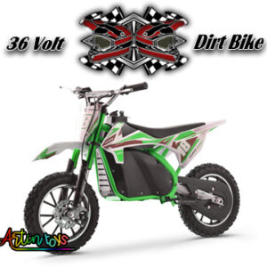 36-v-500-w-dirt-bike-kids-bike-green-hp-114-1