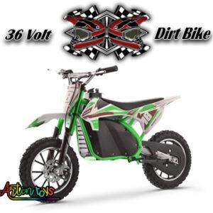 36-v-500-w-dirt-bike-kids-bike-green-hp-114-1
