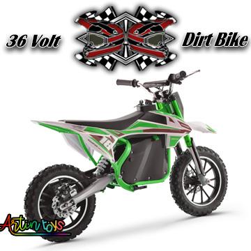 36-v-500-w-dirt-bike-kids-bike-green-hp-114-3