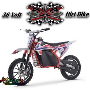 36-v-500-w-dirt-bike-kids-bike-red-hp-114-1
