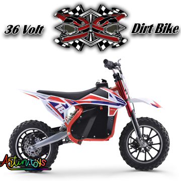 36-v-500-w-dirt-bike-kids-bike-red-hp-114-2