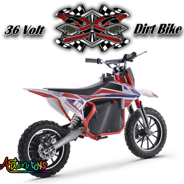 36-v-500-w-dirt-bike-kids-bike-red-hp-114-3