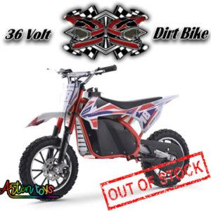 36-v-500-w-dirt-bike-kids-bike-red-hp-114-4