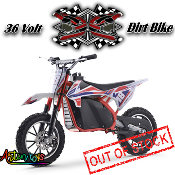 36-v-500-w-dirt-bike-kids-bike-red-hp-114-4