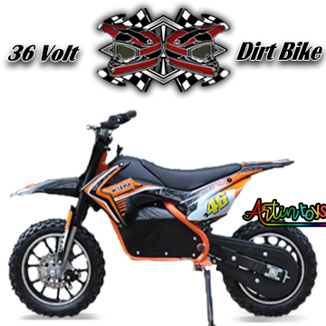 36-v-500-w-dirt-bike-kids-ride-on-bike-orange-5