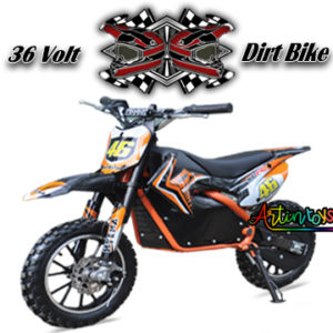 36-v-500-w-dirt-bike-kids-ride-on-bike-orange-6
