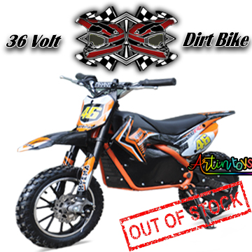 36-v-500-w-dirt-bike-kids-ride-on-bike-orange-8
