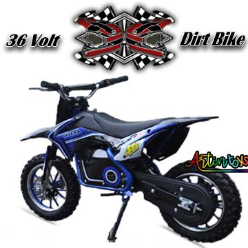36-v-500-w-dirt-bike-kids-ride-on-electric-bike-blue-7