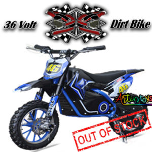 36-v-500-w-dirt-bike-kids-ride-on-electric-bike-blue-8