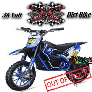 36-v-500-w-dirt-bike-kids-ride-on-electric-bike-blue-8