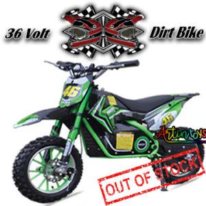36-v-500-w-dirt-bike-kids-ride-on-electric-bike-green-6