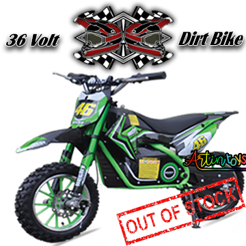 36-v-500-w-dirt-bike-kids-ride-on-electric-bike-green-6