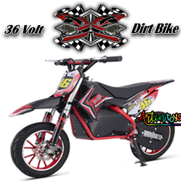36-v-500-w-dirt-bike-kids-ride-on-electric-bike-red-6