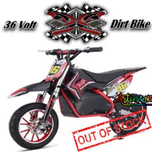36-v-500-w-dirt-bike-kids-ride-on-electric-bike-red-8