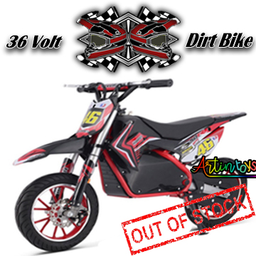 36-v-500-w-dirt-bike-kids-ride-on-electric-bike-red-8